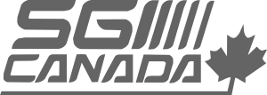 sgi-canada-logo