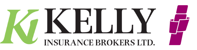Kelly Insurance Brokers Ltd.